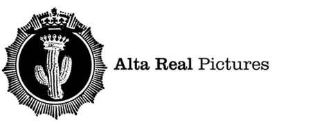 ALTA REAL PICTURES